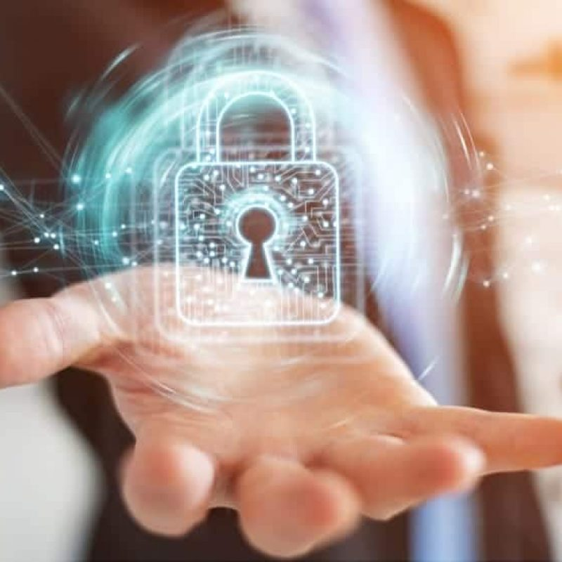 cyber security companies in Vancouver