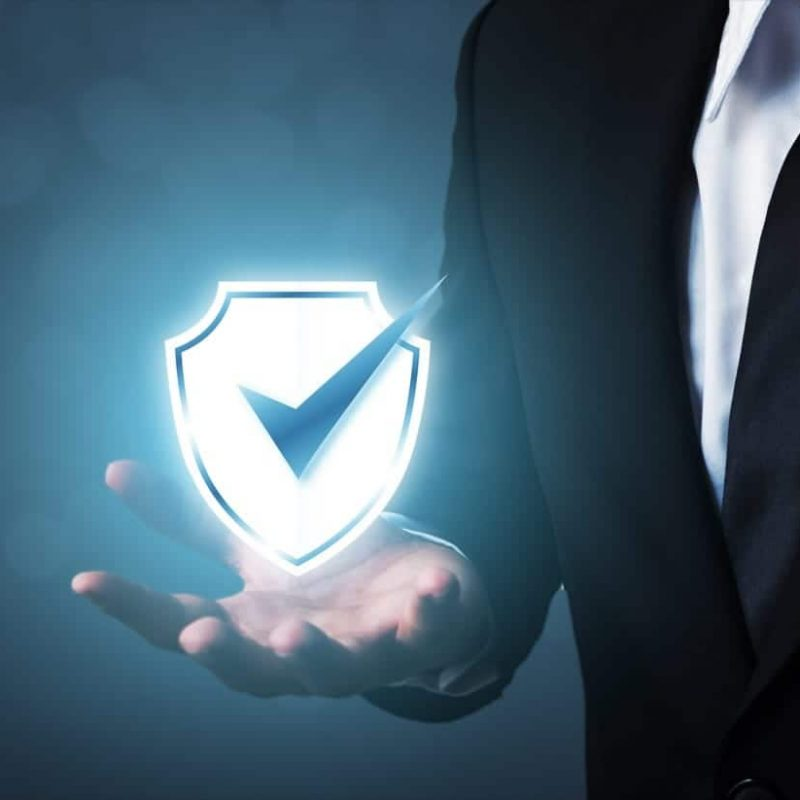 security it support 24 7